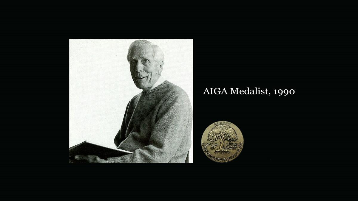 Alvin Eisenman Tribute