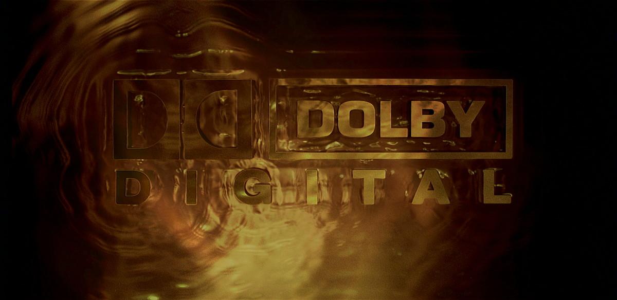 yU + co | Dolby Digital