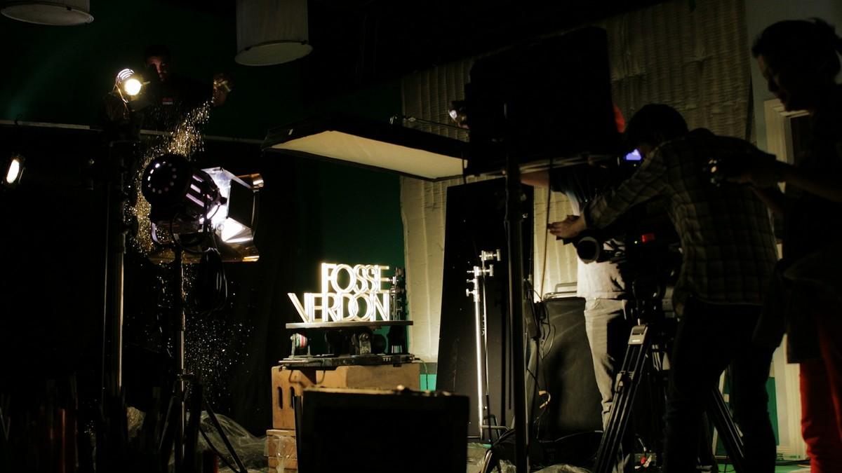 Fosse/Verdon