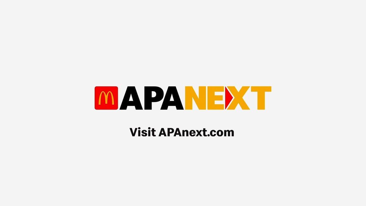 McDonald's APA
