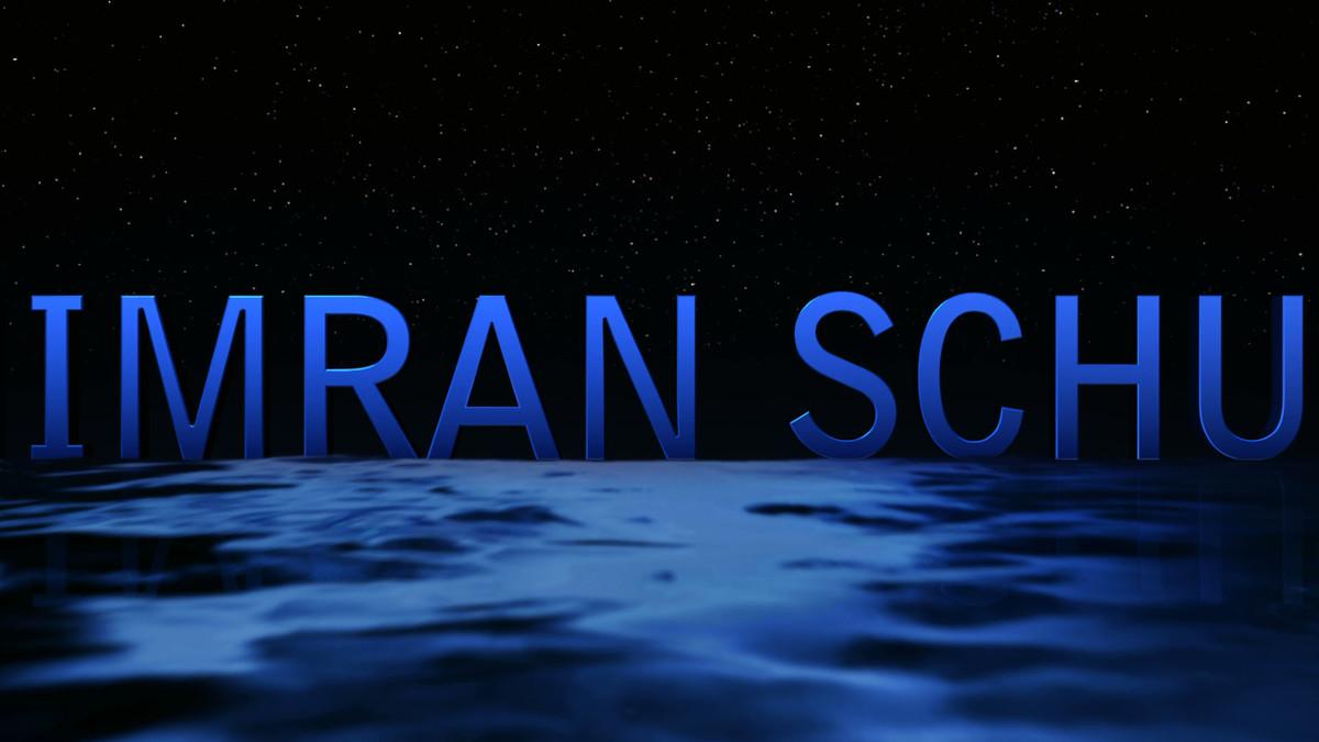 Mimran Schur