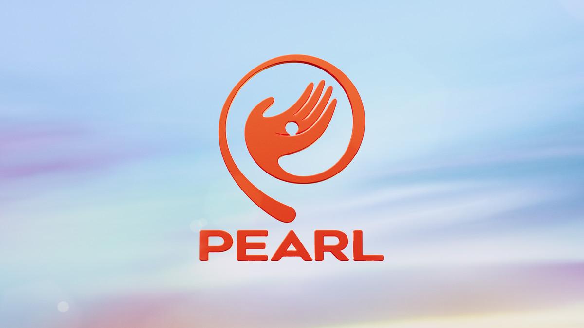 Pearl Studio