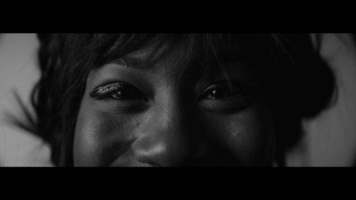 "TriNet ""People Matter"" Anthem 2019"