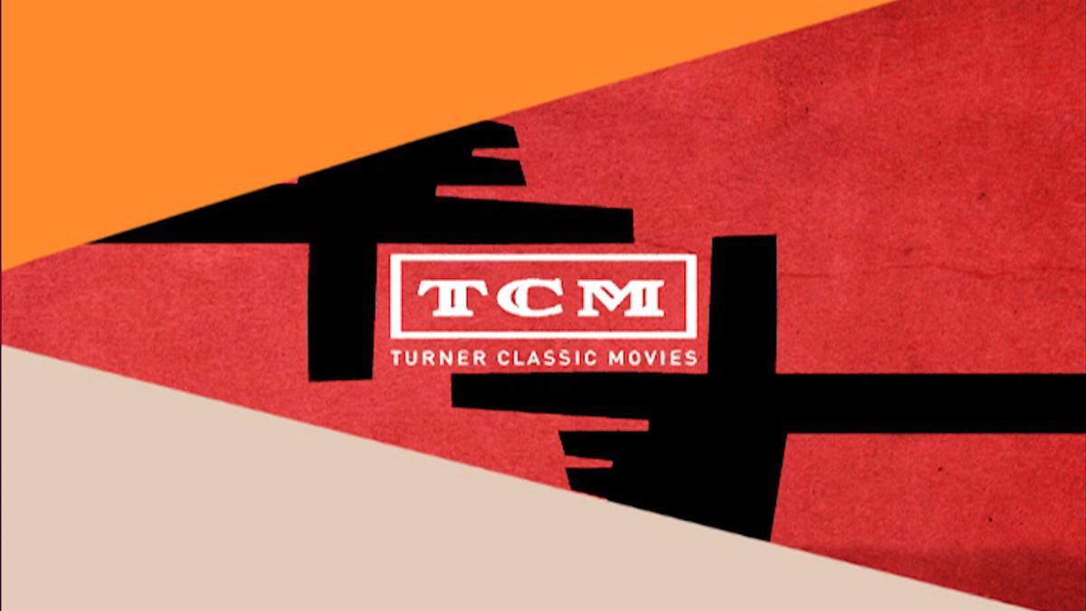 TCM: Great Directors